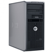 Refurb Desktop Pc,s