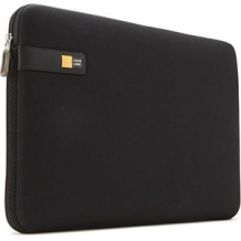 Laptop Sleeve - 16 inch