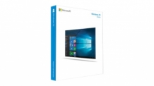 Windows 10 Home - Nederlands - DVD