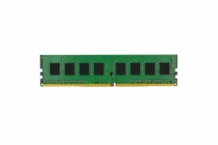 ValueRAM 8 GB - PC4-21300 - DIMM