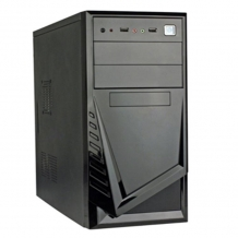 PCD Refurb pc intel G2030