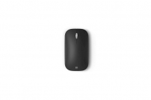 Modern Mobile Bluetooth Mouse Ambidextrous