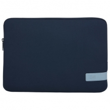 Laptop Sleeve Reflect - 13 inch - Blauw